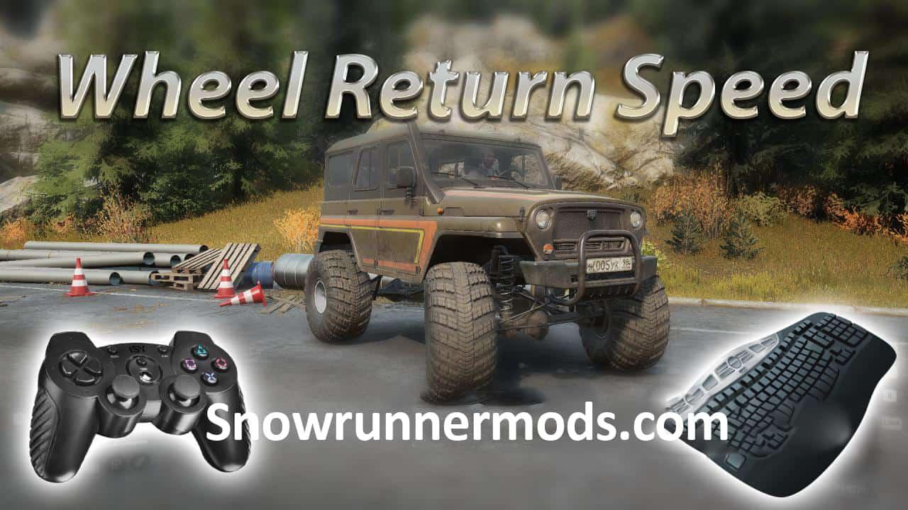 www.snowrunnermods.com